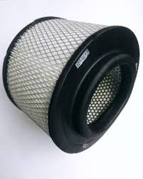 <b>Car Air</b> Filters - Flipkart