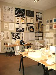 design my home office. home office small space ideas work from design my
