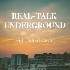 Real Talk Underground