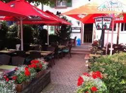 отели в Kaiseraugst, - Booking.com