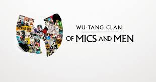 Watch <b>Wu</b>-<b>Tang Clan: Of</b> Mics And Men | Full Seasons | TVNZ ...