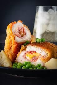 best ideas about ground round restaurant ground chicken cordon bleu