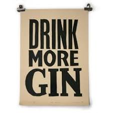 Gin Quotes on Pinterest | Gin, Funny Gifts and Drinks