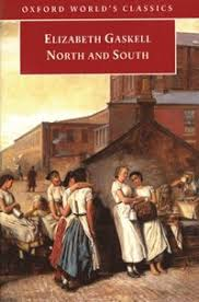<b>North and</b> South - Elizabeth <b>Gaskell</b>, Angus Easson, Sally ...