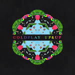 Up&Up album by Coldplay