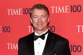 top 10 reasons why rand paul should be elected president