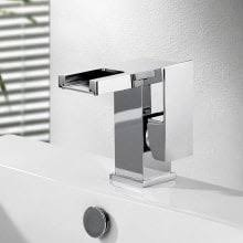 <b>Basin</b> faucet in Faucets - Online Shopping | Gearbest.com
