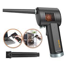 Купить <b>device</b>-cleaners по низкой цене в интернет магазине ...