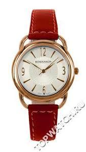 <b>Romanson</b> RL1220LR(WH)RED
