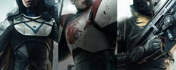 Destiny <b>2 PC</b> Free on Battle.net through November 18 — Blizzard ...