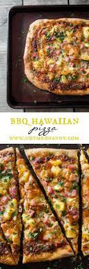 best ideas about kosher pizzas tacos paris cafe bbq hawaiian pizza