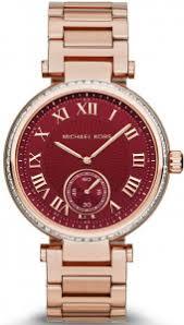 <b>Часы MICHAEL KORS</b> — купить в интернет-магазине Dawos.ru ...