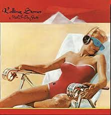 <b>Rolling Stones</b> - Made in the <b>Shade</b> - Amazon.com Music