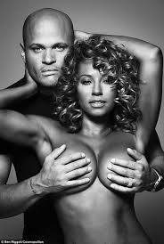 Image result for pictures of a man fondling woman's breast