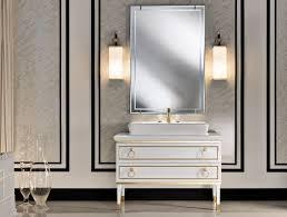 bathroom vanities mirrors and lighting. bathroom mirrors and sconce lighting 69 with vanities