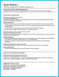 teller resume  head teller  seangarrette cobank teller resume skills and sample resume for bank teller with experience   teller resume