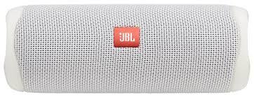 Портативная акустика <b>JBL Flip 5</b> — купить по выгодной цене на ...