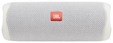 <b>Портативная</b> акустика <b>JBL Flip</b> 5 — купить по выгодной цене на ...
