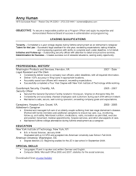 live career resumes template design examples of resumes welder resume rsz live career intended for for live career resumes 9542