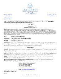 resume objective statement physical therapy resume builder resume objective statement physical therapy sample physical therapist resume and tips resume examples physical therapist resume