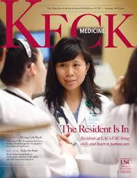 usc keck medicine magazine winter 2013 by university of southern usc keck medicine magazine winter 2013 by university of southern california issuu