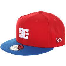 <b>Бейсболка DC SHOES Empire</b> Fielder