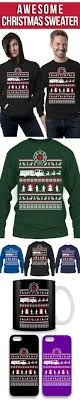 diy firefighter man cave inspiration fleming fire truck bar firefighter ugly christmas sweater click the image to buy it now or tag someone you want to buy this for