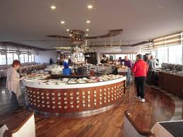 bekdas hotel deluxe la terrazza ristorante bekdas hotel deluxe istanbul turkey updated 2016