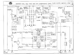 hvac wire diagram hvac image wiring diagram hvac wiring diagrams hvac wiring diagrams on hvac wire diagram
