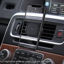 Купить Автомобильный <b>держатель HOCO</b> CA65 Sagittarius series ...