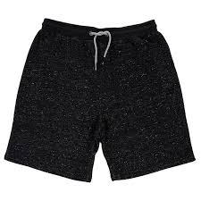 Купить <b>шорты</b> классические детские <b>Billabong Balance Short</b> ...