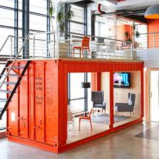 99c office interior inhouse brand architects office interiors beats by dre office