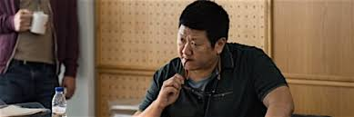 Doctor Strange: Benedict Wong Cast in Major Marvel Role | Collider