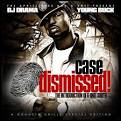 Case Dismissed album by Young Buck