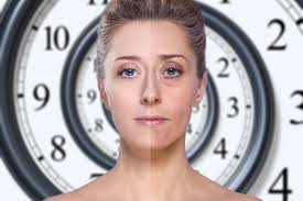 Image result for anti aging images