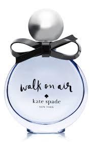 kate spade new york '<b>walk on air</b> - <b>sunshine</b>' eau de parfum (Limited ...