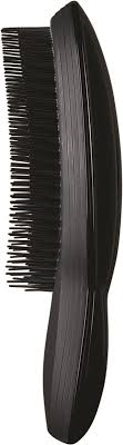 Tangle Teezer <b>Расческа The Ultimate</b> Black — купить в интернет ...