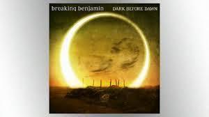 <b>Breaking Benjamin</b> - <b>Dark</b> Before Dawn Download mp3 Album