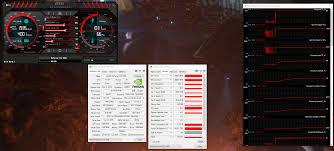 Обзор и тестирование <b>видеокарты ASUS TUF</b> Gaming X3 ...