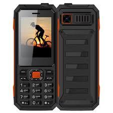 Купить смартфон <b>Vertex K208</b> Black с доставкой по Москве: Цены ...