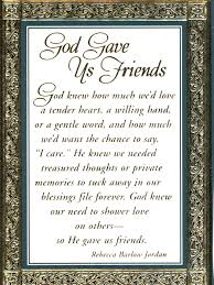 17 best images about friends are god s gift 17 best images about friends are god s gift friendship anne of green gables and bff