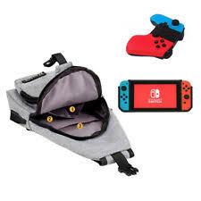 Полиэстер Nintendo 3 децисек. <b>сумки</b>, обложки и дорожные ...