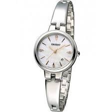 <b>Часы Orient</b> FSZ40004W | Купить | в Москве Выгодно