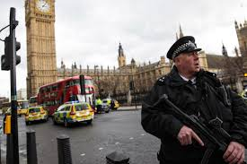 extremism net you shouldn t blame islam for terrorism religion isn t a crucial factor in attacks