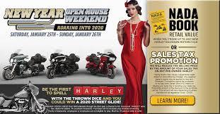 Desert Wind <b>Harley</b>-Davidson | Dealer in Mesa, <b>AZ</b>