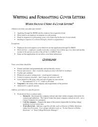 Cover letter examples  template  samples  covering letters  CV     happytom co
