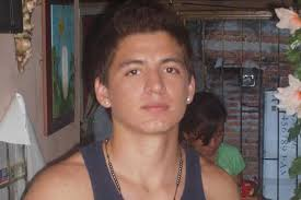 El cuerpo sin vida de Andrés Felipe Chávez fue encontrado ayer aproximadamente a las 10:00 a.m. El ciudadano de 19 años de edad se encontraba desaparecido ... - 20111204054310