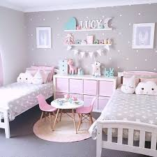bedroom for girls: photo taken by kmart home n bargains on instagram pinned via the instapin ios app bedroom for girls