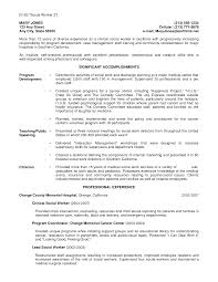 professional social work resume template cipanewsletter resume for bsw social workers s worker lewesmr