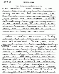 essay persuasive speech topics sixth grade sixth grade persuasive essay persuasive topic essays persuasive speech topics sixth grade sixth grade persuasive essay